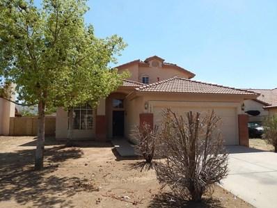 1925 E Alta Vista Road, Phoenix, AZ 85042 - MLS#: 5813994