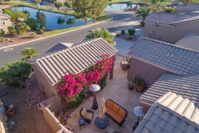 42264 W Rummy Road, Maricopa, AZ 85138 - MLS#: 5814004