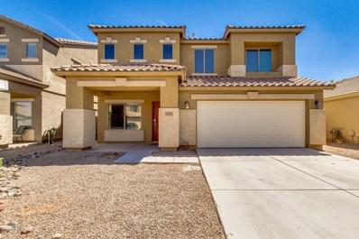 36617 W El Greco Street, Maricopa, AZ 85138 - MLS#: 5814008