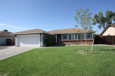 240 W Juanita Avenue, Gilbert, AZ 85233 - MLS#: 5814009