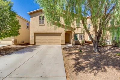 1108 E Leslie Circle, San Tan Valley, AZ 85140 - MLS#: 5814010