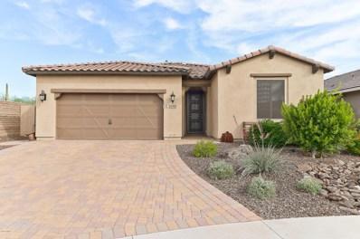 12954 W Caraveo Place, Peoria, AZ 85383 - MLS#: 5814011