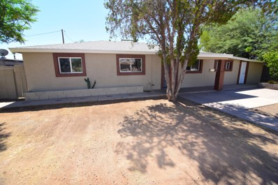 3219 E Willetta Street, Phoenix, AZ 85008 - MLS#: 5814015