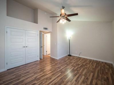 921 W University Drive Unit 1134, Mesa, AZ 85201 - MLS#: 5814019