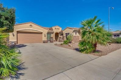 14218 N 90TH Lane, Peoria, AZ 85381 - #: 5814025