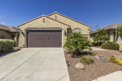 27208 W Ross Avenue, Buckeye, AZ 85396 - MLS#: 5814035