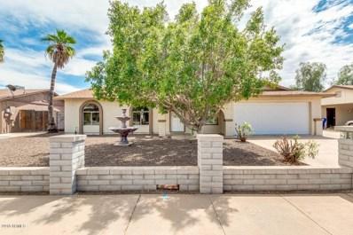 619 W Frito Avenue, Mesa, AZ 85210 - MLS#: 5814036