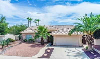 4297 E Michelle Avenue, Gilbert, AZ 85234 - MLS#: 5814037