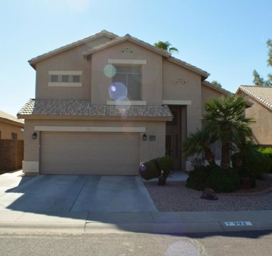 992 S Butte Lane, Gilbert, AZ 85296 - MLS#: 5814038