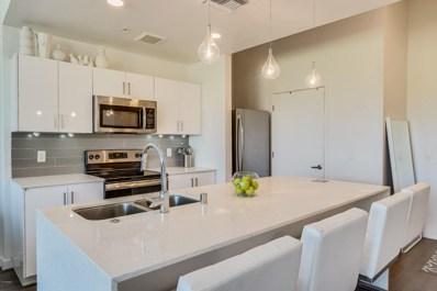 1130 N 2ND Street Unit 201, Phoenix, AZ 85004 - MLS#: 5814039