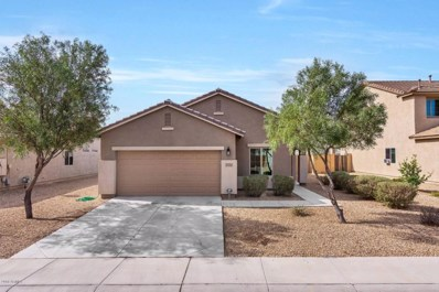 19307 W Morning Glory Drive, Buckeye, AZ 85326 - MLS#: 5814040
