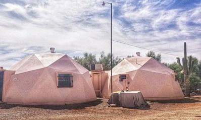 1027 N Meridian Drive, Apache Junction, AZ 85120 - #: 5814052