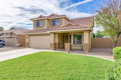 9301 E Pampa Avenue, Mesa, AZ 85212 - MLS#: 5814053