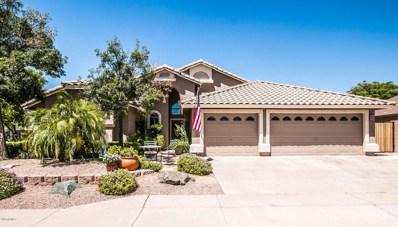 9802 E Obispo Avenue, Mesa, AZ 85212 - MLS#: 5814057