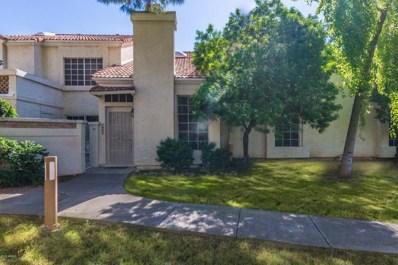 1717 E Union Hills Drive Unit 1063, Phoenix, AZ 85024 - #: 5814060