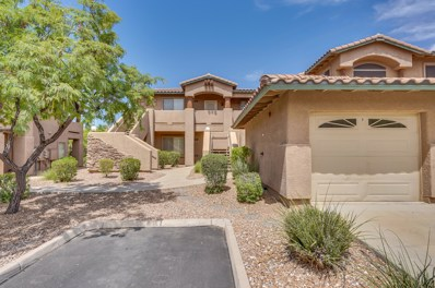 11500 E Cochise Drive Unit 2084, Scottsdale, AZ 85259 - MLS#: 5814066