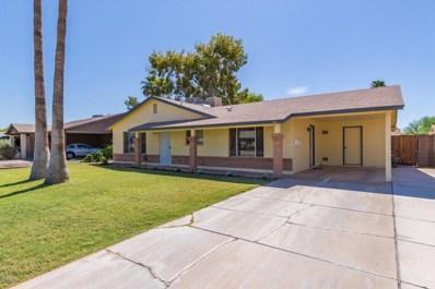 401 E Auburn Drive, Tempe, AZ 85283 - MLS#: 5814070