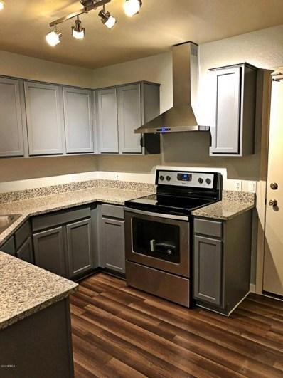 6730 E Preston Street Unit 47, Mesa, AZ 85215 - MLS#: 5814071