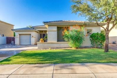 854 E Sagittarius Place, Chandler, AZ 85249 - MLS#: 5814074