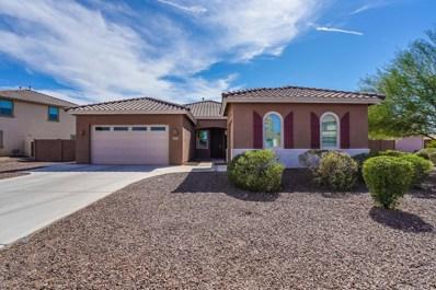 1119 E Rojo Way, Gilbert, AZ 85297 - MLS#: 5814080