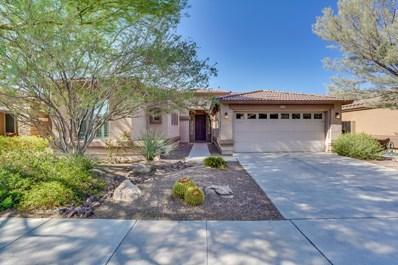 3422 W Galvin Street, Phoenix, AZ 85086 - MLS#: 5814083