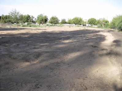 21410 S 140TH Street, Chandler, AZ 85286 - MLS#: 5814085