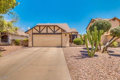 1907 S Williams --, Mesa, AZ 85204 - MLS#: 5814087