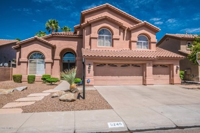 5240 E Hartford Avenue, Scottsdale, AZ 85254 - MLS#: 5814088