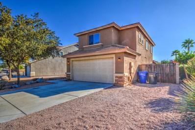 16543 W Paradise Lane, Surprise, AZ 85388 - #: 5814091