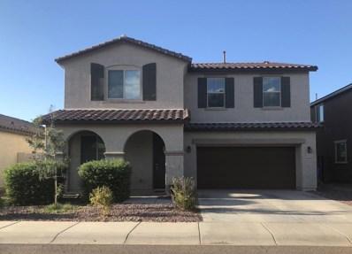 10210 W Levi Drive, Tolleson, AZ 85353 - MLS#: 5814096