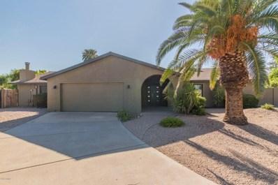 2601 E Sahuaro Drive, Phoenix, AZ 85028 - MLS#: 5814101
