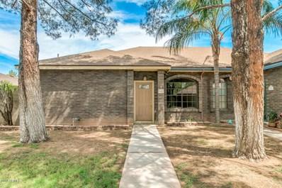 942 E Park Avenue, Gilbert, AZ 85234 - MLS#: 5814108