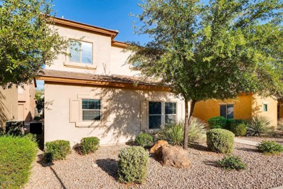 17730 W Langer Lane, Surprise, AZ 85388 - MLS#: 5814120