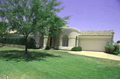 8120 E Cortez Drive, Scottsdale, AZ 85260 - MLS#: 5814121
