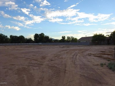 19895 E Sonoqui Boulevard, Queen Creek, AZ 85142 - MLS#: 5814123