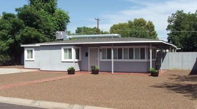 7047 N 23RD Lane, Phoenix, AZ 85021 - MLS#: 5814124