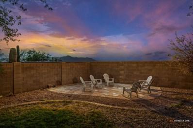 42526 W Hillman Drive, Maricopa, AZ 85138 - MLS#: 5814126
