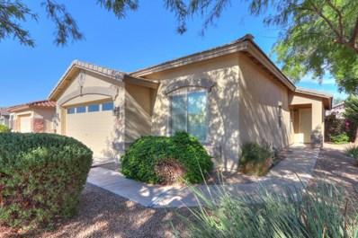 22255 N Bishop Drive, Maricopa, AZ 85138 - MLS#: 5814135