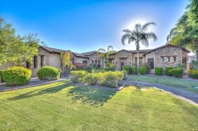 23418 N Camino Villa Court, Peoria, AZ 85383 - MLS#: 5814136
