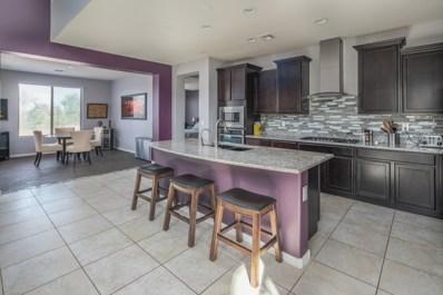 32702 N 58TH Street, Cave Creek, AZ 85331 - MLS#: 5814143