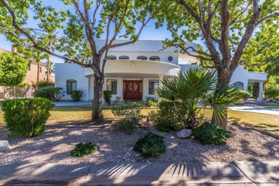 1375 W Island Circle, Chandler, AZ 85248 - MLS#: 5814145