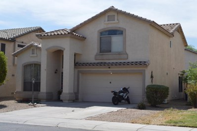 12825 W Roanoke Avenue, Avondale, AZ 85392 - MLS#: 5814148