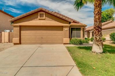 10140 E Kiva Avenue, Mesa, AZ 85209 - MLS#: 5814151