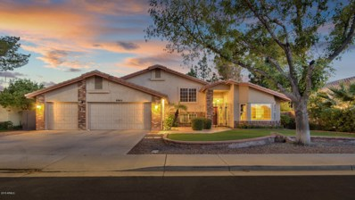 2863 W Ironwood Drive, Chandler, AZ 85224 - MLS#: 5814153