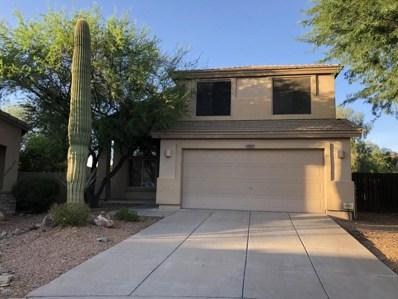 14949 N 104TH Place, Scottsdale, AZ 85255 - MLS#: 5814160