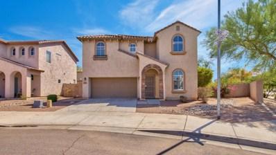 2515 S 90TH Lane, Tolleson, AZ 85353 - MLS#: 5814164