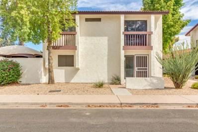 2840 E Waltann Lane Unit 1, Phoenix, AZ 85032 - MLS#: 5814168