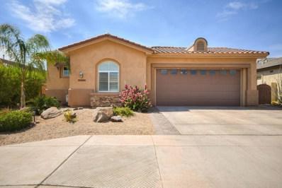 14333 W Alvarado Drive, Goodyear, AZ 85395 - MLS#: 5814175