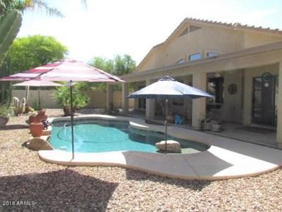 3680 E Del Rio Street, Gilbert, AZ 85295 - MLS#: 5814178