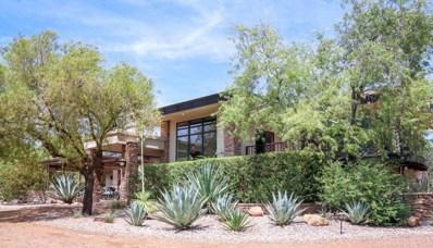 6135 N 38TH Street, Paradise Valley, AZ 85253 - MLS#: 5814184